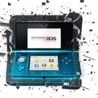Tranquilos, la Nintendo 3DS no morirá con la llegada de la Switch