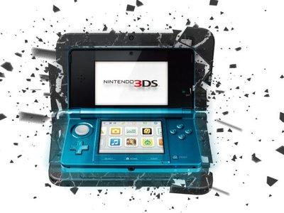 Tranquilos, la Nintendo Switch no se cargará a la 3DS (de momento): hay juegos a la espera