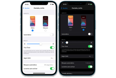 Iphone 12 Pro 02 Modo Oscuro