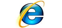 Internet Explorer vuelve a ser el navegador preferido por los Internautas