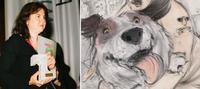 Joanna Quinn, humildad y talento en el mundo de la animación