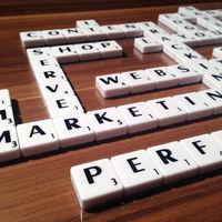 El marketing imprescincible antes de levantar el cierre del negocio