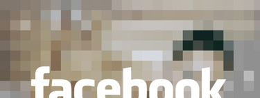 """""""Niñas desnudas en el baño"""" y """"chicas pu*as18"""": el preocupante lado oscuro de las sugerencias de Facebook"""