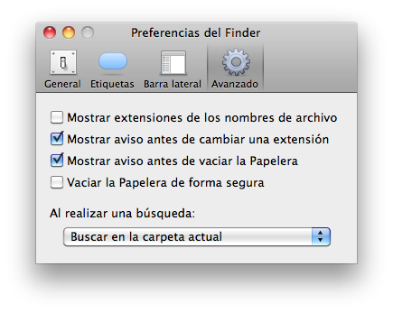 preferencias-finder.png