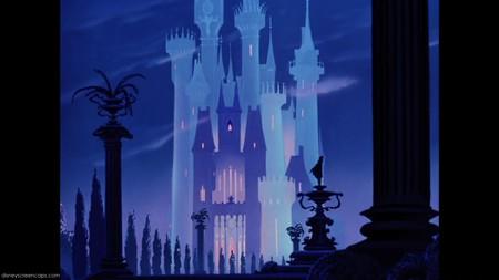 Cinderella Disneyscreencaps Com 5417