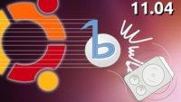 Ubuntu 11.04: Banshee será el reproductor por defecto y otros cambios