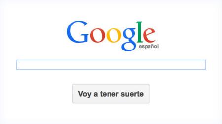Google asegura que la innovación es la clave para seguir siendo el buscador predeterminado de iOS