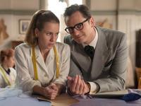 Tendremos más galerías, 'Velvet' renueva por una tercera temporada