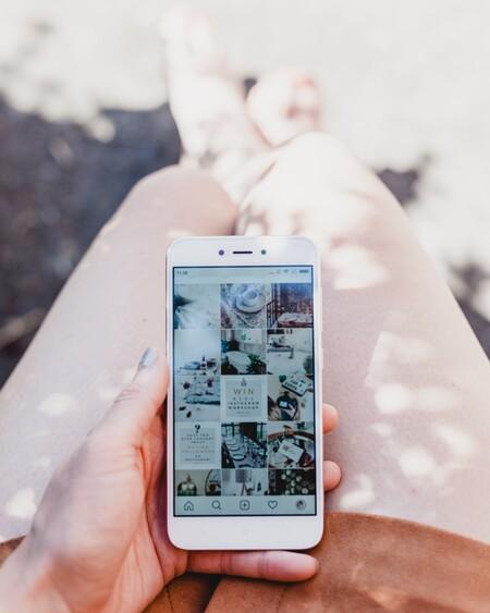 Instagram es tóxico para sus usuarios adolescentes según indican varios informes internos de Facebook