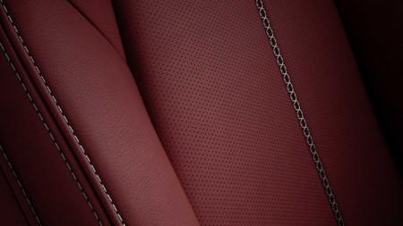 Mazda Mx 5 R Sport 4