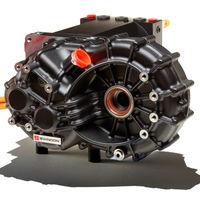 Este pequeño motor permite convertir en eléctrico cualquier coche, pesa sólo 50 kilos y ya está a la venta por 7.000 euros