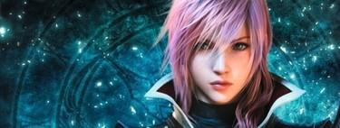 Lightning Returns: Final Fantasy XIII: análisis