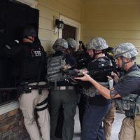 Una discusión entre jugadores de Call of Duty provoca la muerte de un inocente: así es el swatting
