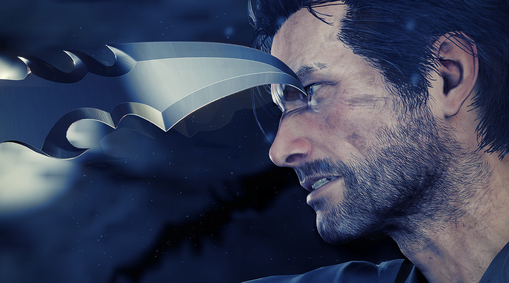 The Evil Within 2 02
