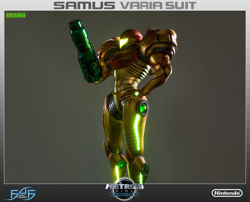Foto de Samus (96/101)