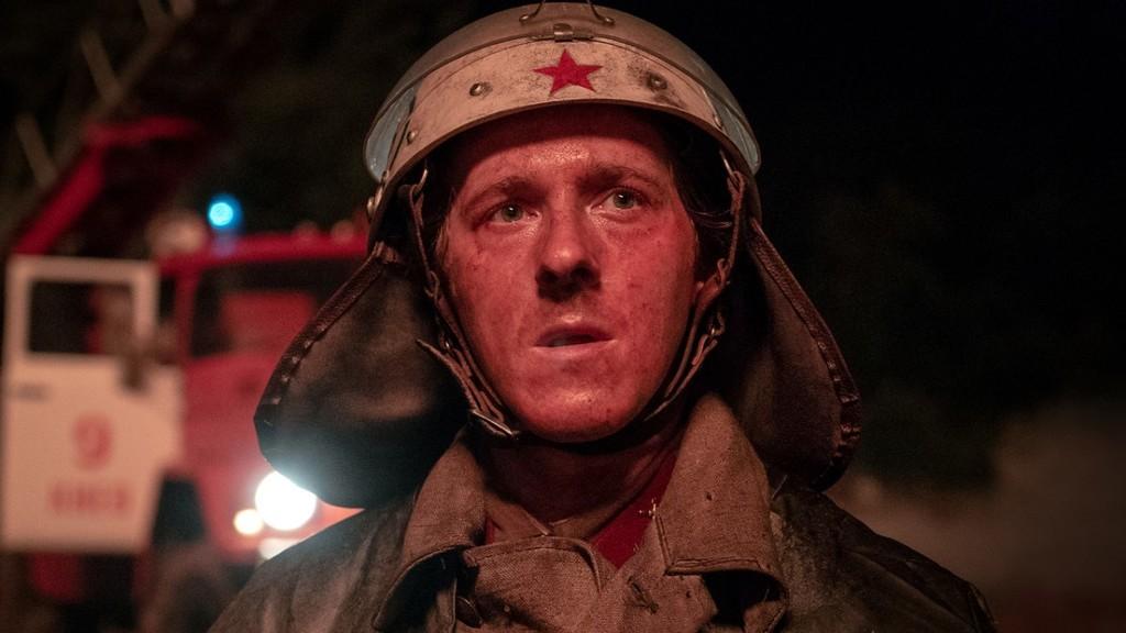 'Chernobyl' es mucho más que un fenómeno televisivo puntual en HBO: un magistral ejercicio del terror más puro