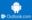 Cómo configurar una cuenta de Outlook.com en Android