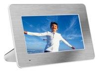 Nuevos marcos digitales AgfaPhoto