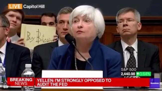 buybitcoin