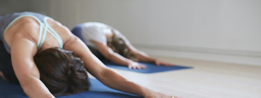 Yoga: un potente aliado contra el insomnio