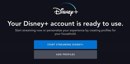 Movistar Disney 1