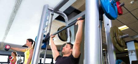 El ejercicio, la mejor manera de superar el síndrome post-vacacional
