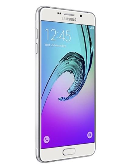 Samsung Galaxy A7 2016 Precio Mexico