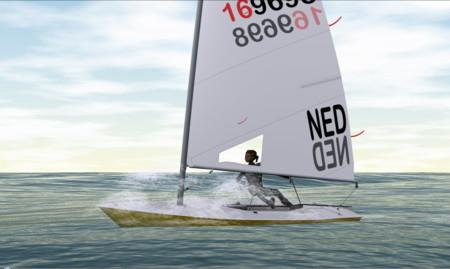 Sailsimulatorscreenshot