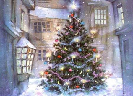 Ocho ideas para regalar en Navidad a fanáticos de la televisión