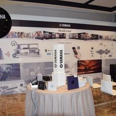 Foto 19 de 114 de la galería feria-avme-madrid-2016 en Xataka Smart Home