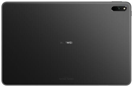 Huawei Matepad 11 03
