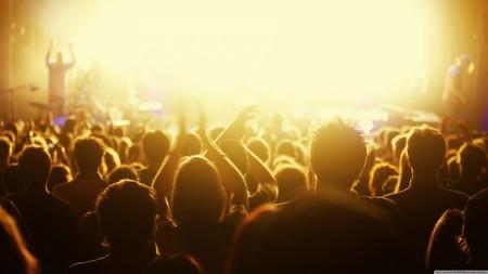 Una promoción del Buen Fin que todos los fanáticos de la música celebrarán