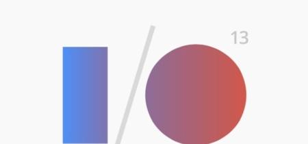 Las entradas del Google I/O 2013 salen a la venta... y se agotan en 49 minutos