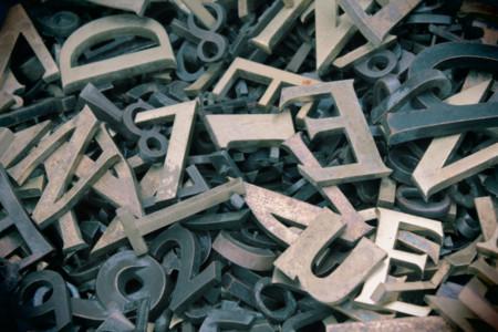 ¿Cómo es leer con dislexia? Esta web simula la experiencia