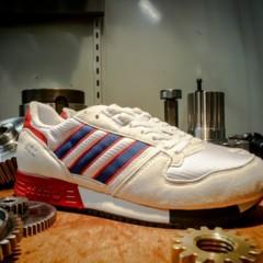 Foto 6 de 10 de la galería nuevas-adidas-originals-aps en Trendencias Lifestyle