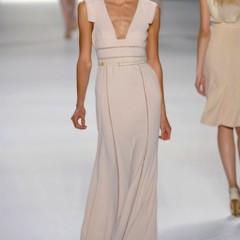 Foto 10 de 25 de la galería tendencias-primavera-verano-2012-los-colores-pastel-mandan-en-las-pasarelas en Trendencias