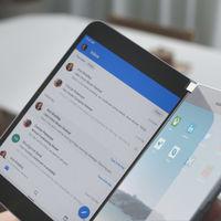 Microsoft facilita el desarrollo de apps para su Surface Duo, el móvil Android con dos pantallas