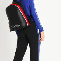 En Amazon tenemos esta mochila Calvin Klein desde 115,40 euros y envío gratis