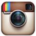 instagram-v2-logo.png