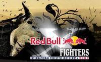 Este viernes, final del Red Bull X-Fighters en Madrid