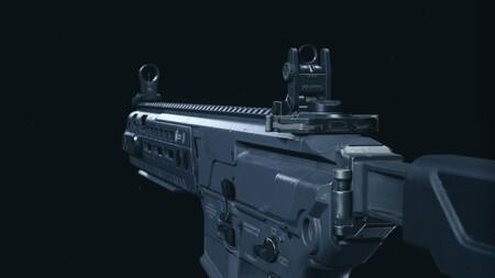 M13 Warzone