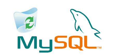 Desinstalación del servicio MySQL