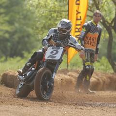Foto 34 de 82 de la galería harley-davidson-ride-ride-slide-2018 en Motorpasion Moto