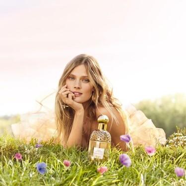 Repasamos las 15 novedades de perfumes que nos ha dejado el mes de abril