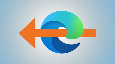 Microsoft Edge ya permite configurar servicios de DNS seguro en su versión Canary