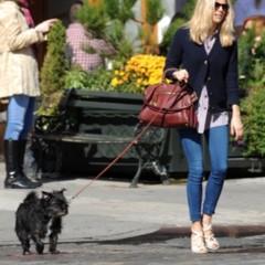 Foto 9 de 22 de la galería sal-a-pasear-al-perro-con-estilo-copia-a-sienna-miller en Trendencias