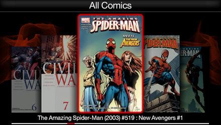 comics_psp.jpg