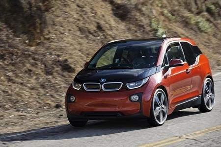 BMW esperará antes de lanzar nuevos coches eléctricos a conocer cómo evolucionan los que ya tiene