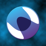 Microsoft compra Beam y da un paso al frente en la transmisión de partidas en streaming
