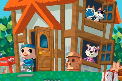 Retroanálisis de Animal Crossing, la entrega con la que comenzó la saga más relajante y de las más adictivas de Nintendo